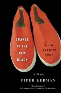 ORANGE-IS-THE-NEW-BLACK-WIKI_Book_Cover_01