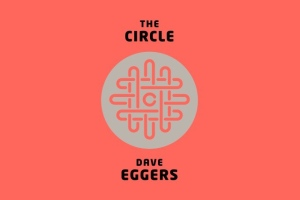 dave_eggers_the_circle_large_verge_medium_landscape