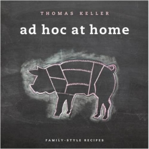 ad-hoc-at-home-cookbook-cover