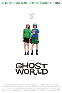 ghost_world_xlg