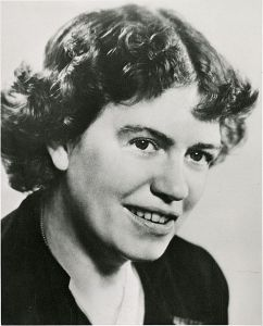 484px-Margaret_Mead_(1901-1978)