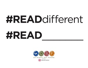 readdifferent-template copy