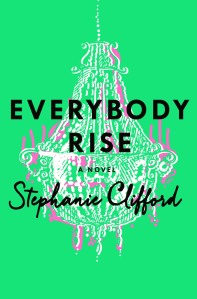 everybody-rise-book-cover-novel
