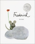 Book-Review-Frederick-by-Leo-Lionni